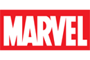 Marvel-Logo-130x87