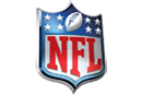 NFL-Logo-130x87
