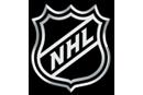 NHL-Logo-130x87