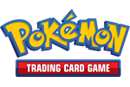 Pokemon-Logo-130x87