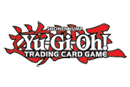 Yu-Gi-Oh!-Logo-2011-130x87