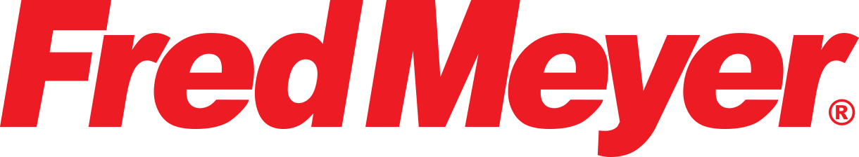 Fred Meyer Logo Relate...